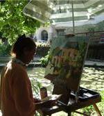 peintre3